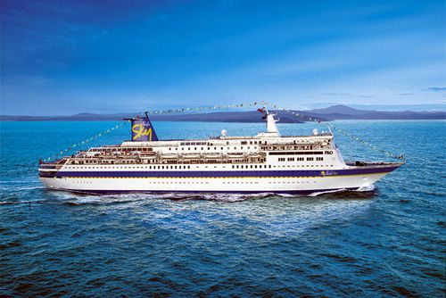 A court heard Dianne Brimble was given a date rape drug and sexually assaulted before her death aboard the cruise ship Pacific Sky. (AAP)