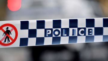 Teacher charged with sexual assault of 13-year-old at Sydney school