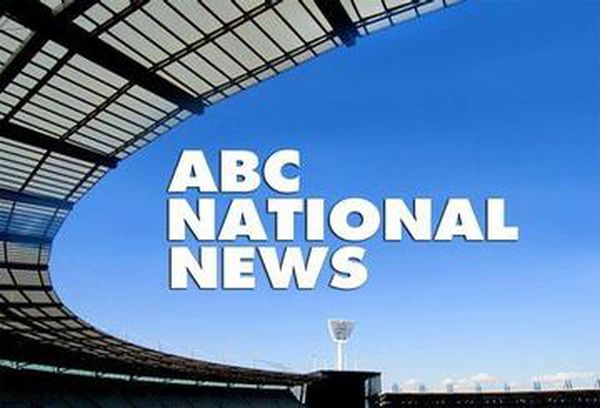 ABC National News