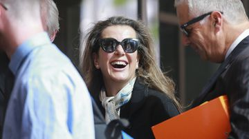 Kathy Jackson pleads not guilty to 166 fraud charges