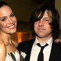 Mandy Moore responds to ex-husband Ryan Adams' apology