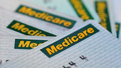 One million Aussies unable to afford doctor visits