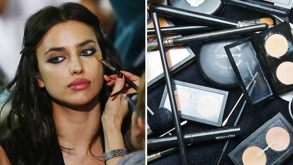 How long should you really keep your beauty products?