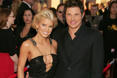 When: 1999-2005<br/>Ok, you caught us. We kinda just wish these two would get back together so that they would bring their reality show <i>Newlyweds</i> back.