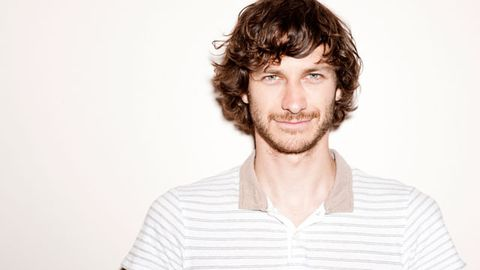 Global premiere: Exclusive first look at Gotye's new video 'Save Me'