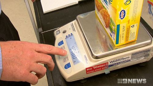 The five key supermarket chains – Coles, Woolworths, Aldi, IGA and Costco – will be the subject of a two-week blitz later this year by the federal government agency responsible for making sure consumers get what they pay for.