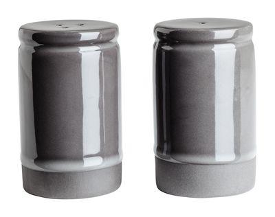 <strong>Salt and pepper shaker, $4.99</strong>