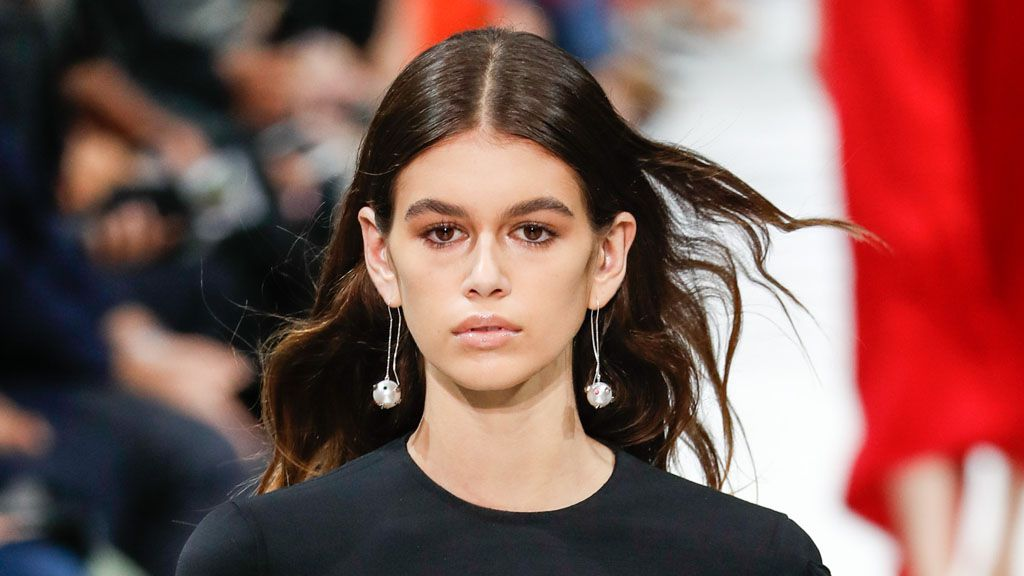 Valentino is launching a luxury makeup brand