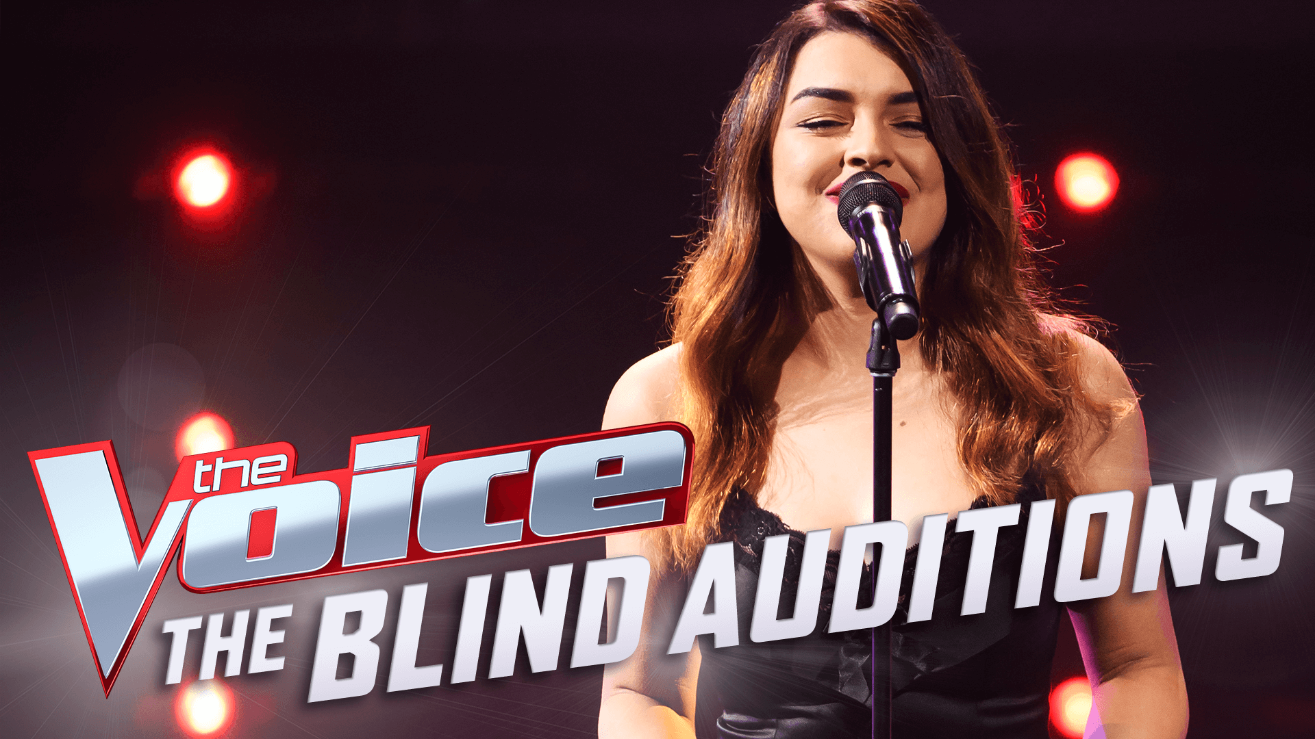 Image result for jasmine khan the voice
