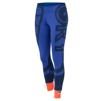 <strong>Adidas Women's Stellasport Tights</strong>