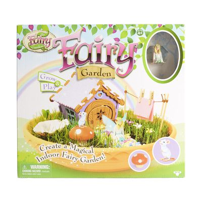 "<a href=""http://www.kmart.com.au/product/my-fairy-garden-indoor-fairy-garden/1223317"" target=""_blank"">Kmart My Fairy Garden Indoor Fairy Garden, $24.00.</a>"