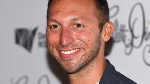Ian Thorpe mulling lawsuit against Daily Telegraph over 'pill photo': report