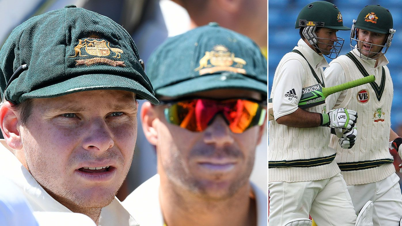 How the Cape Town ball-tampering scandal finally broke the fragile relationship between Australia and its cricket team