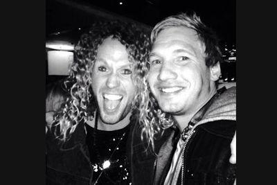 @firemancaleb:'@bigbrother2013australia @firemancaleb the winner is TIM! Well done mate!'
