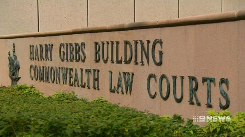 Children could be given the final say on where they live in custody battles. Picture: 9NEWS