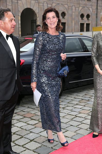 Princess Caroline of Hanover