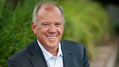 Known for his masterful interviewing skills, Willesee's television career spanned more than 50 years.