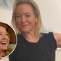 Rebecca Gibney opens up about her health journey