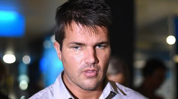 Gable Tostee murder trial: Jury to begin fourth day of deliberations