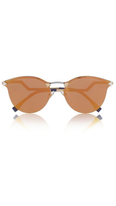 "<a href=""http://www.net-a-porter.com/au/en/product/622808"" target=""_blank"">Sunglasses, $522.82, Fendi at net-a-porter.com</a>"