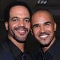 'The Young & the Restless' begins bidding farewell to Kristoff St. John