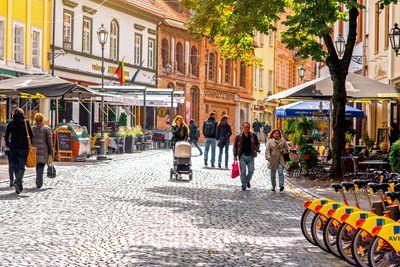 <strong>13. Vilnius</strong>