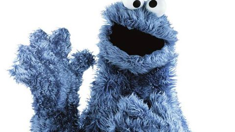 Sesame Street's YouTube channel hacked with hardcore porn