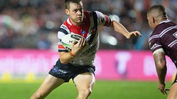 Why Keary must be considered for Origin