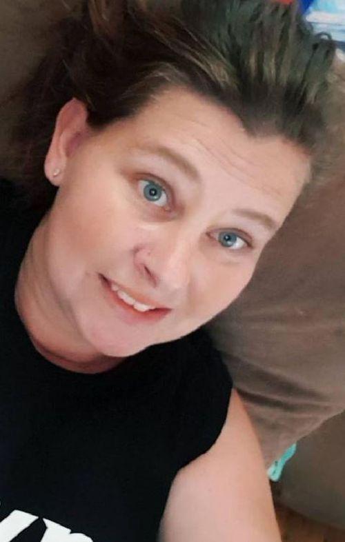 Kara Atkins