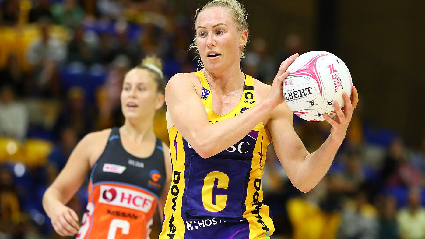 Suncorp Super Netball Round 6 expert tips