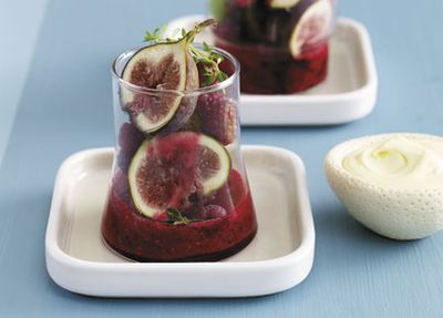 """<a href=""""http://kitchen.nine.com.au/2016/05/19/19/26/figs-in-iced-raspberry-and-thyme-compote"""" target=""""_top"""">Figs in iced raspberry and thyme compote</a>"""