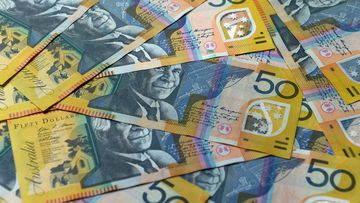 Interest rates are expected to remain low in Australia after the COVID-19 pandemic.