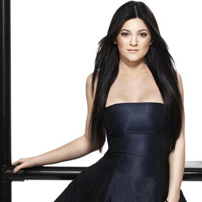 Kylie, 2013