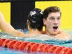 Surprise star poised to ignite Aussie medal rush