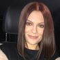 Jessie J opens up about fertility struggle during London concert