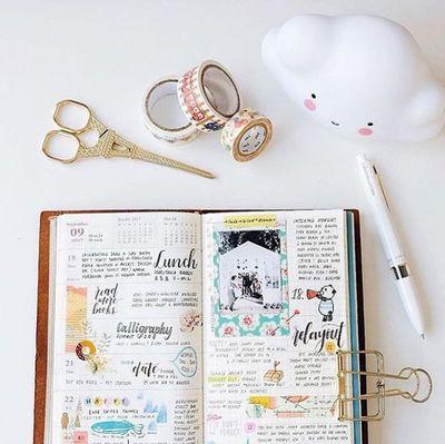 """Adorable accessories inspo from <a href=""""https://www.instagram.com/myka_kids/"""" target=""""_blank"""">@myka_kids</a>"""