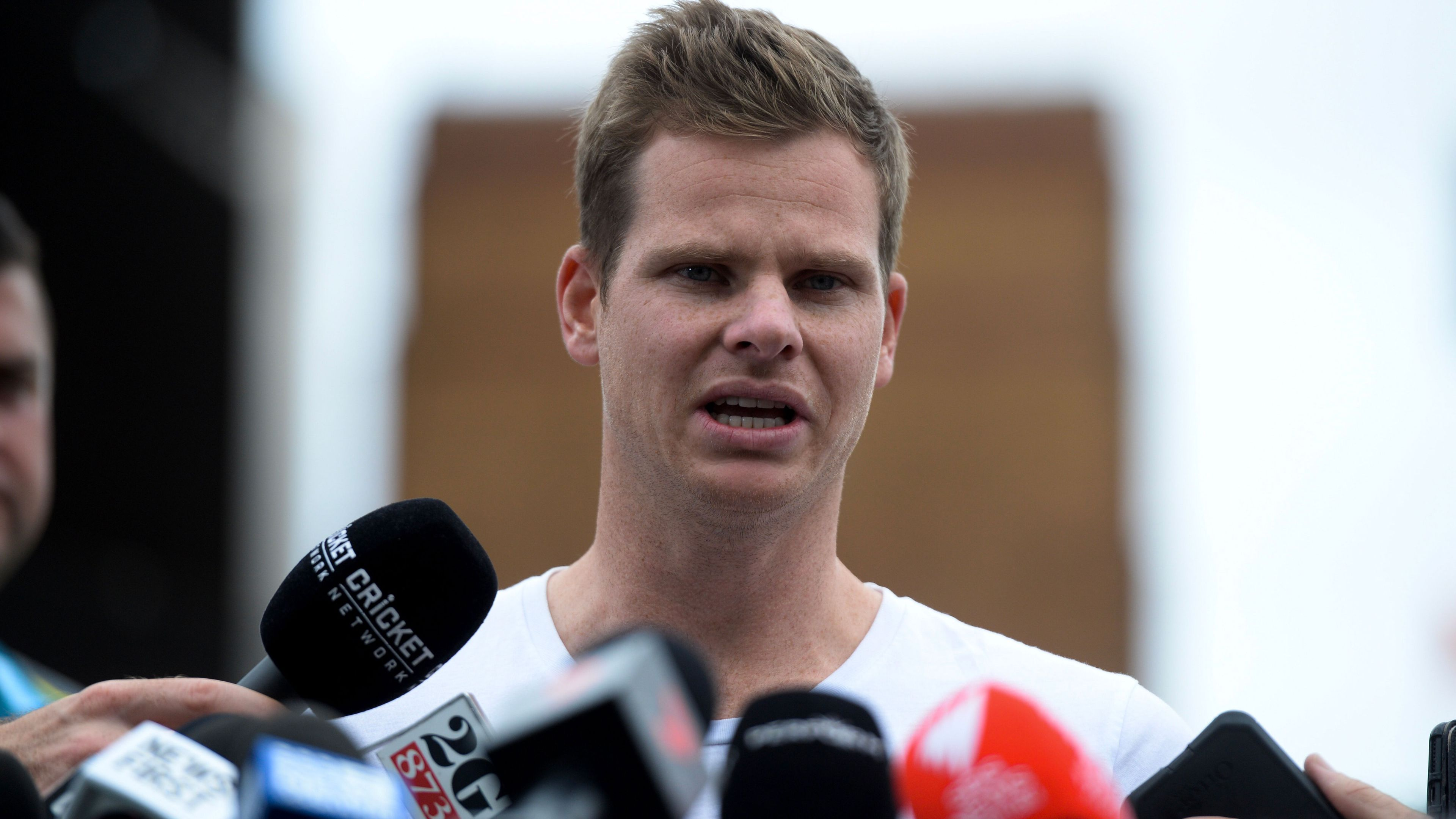 Steve Smith reveals his biggest regret of the ball tampering scandal in South Africa