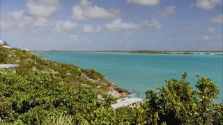Life in Turks and Caicos