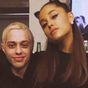 Pete Davidson reveals what he learnt from relationship with Ariana Grande