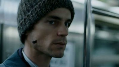 <p><b>Best Supporting Actor in a Series, Mini-Series orTV Movie - Matt Bomer </b></p><p> Bomer shed significant amounts of weight to play an AIDS-ravaged man in New York in the early 1980s. </p>