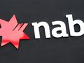 NAB scraps Introducer commissions program after bankers cheated scheme