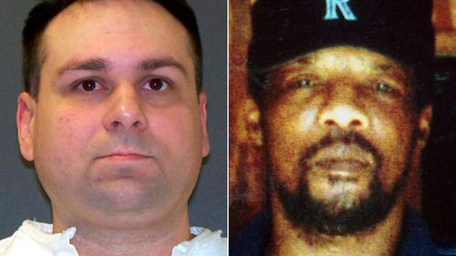White supremacist to be executed over horrific dragging death of black man