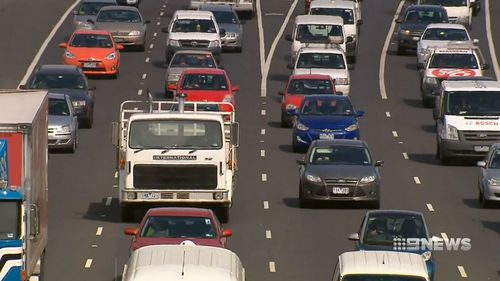 Takata airbags Australian recall