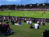 Brookvale Oval cleared to host semi-final