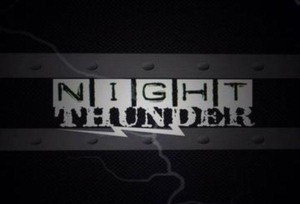 Night Thunder