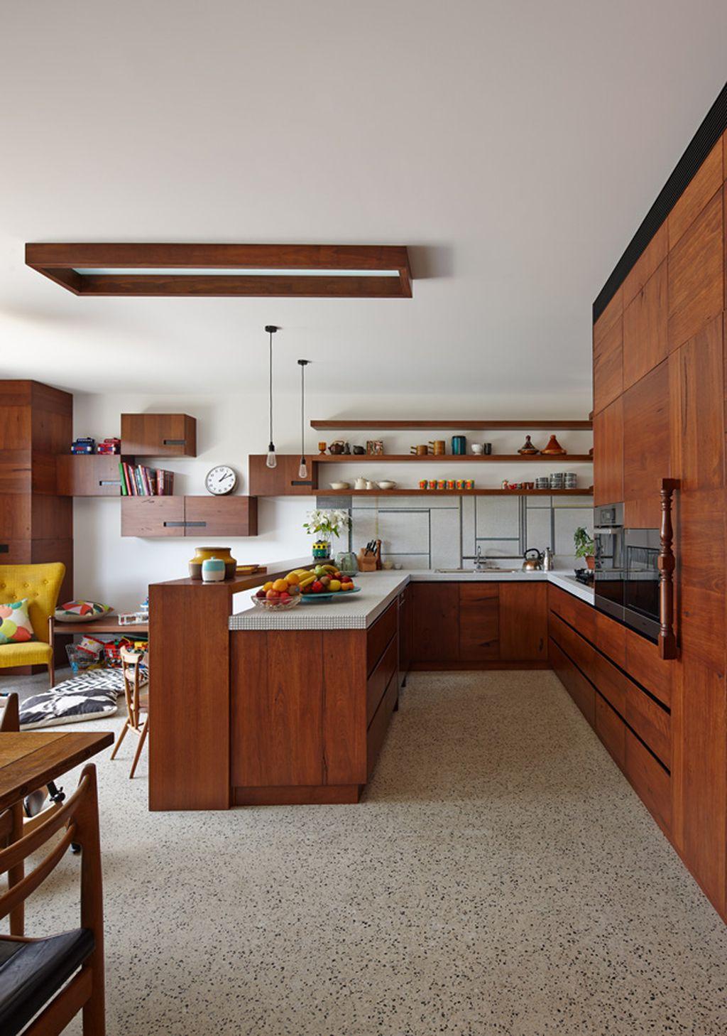 Ausgezeichnet Diy Küchen Melbourne Fotos - Ideen Für Die Küche ...