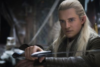 """Peter Jackson has announced that the third Hobbit film will no longer be called <i>The Hobbit: There and Back Again</i>, but <i>The Hobbit: The Battle of the Five Armies</i>, because, well, that's what the movie is actually about!<br/><br/>And it got us thinking, what if some of our fave films were released with their original titles? Would they still have the same box office buzz? From <i>Pretty Woman</i> to <i>Goodfellas</i>, check out the films that had last minute title changes in our gallery...<br/><br/>(<i>Author: <b><a target=""""_blank"""" href=""""https://twitter.com/yazberries"""">Yasmin Vought</a></b></i>)"""