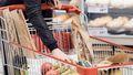 Best supermarket deals and specials revealed