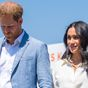 Harry and Meghan's documentary fallout
