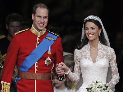 Prince William's 'turning point' in his romance with Kate Middleton